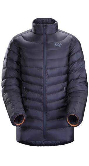 Arc'teryx W's Cerium LT Jacket Marianas